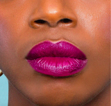 THE ULTIMATE Vegan + Organic Multi-Use Color in Candy Darling