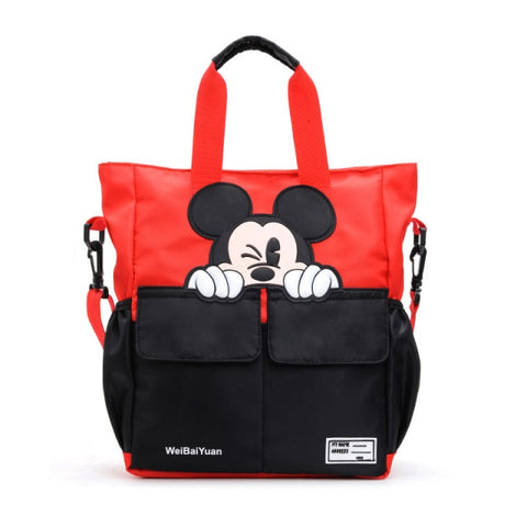 Disney lightweight handbag