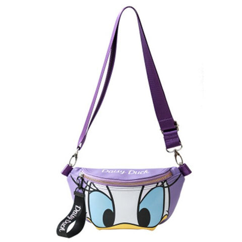 Disney Mini Waist Pack