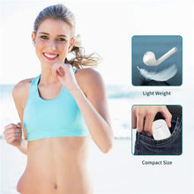 Load image into Gallery viewer, Original i12 TWS Bluetooth 5.0 Sport Earphone touch pop-up window Ear Pod Mic for iPhone Xiaomi Huawei Samsung Phone