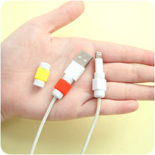 Load image into Gallery viewer, USB Cable Earphones Accessories Charger Data Cable