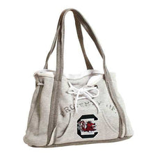 Load image into Gallery viewer, South Carolina Gamecocks Hoodie Purse Special Order