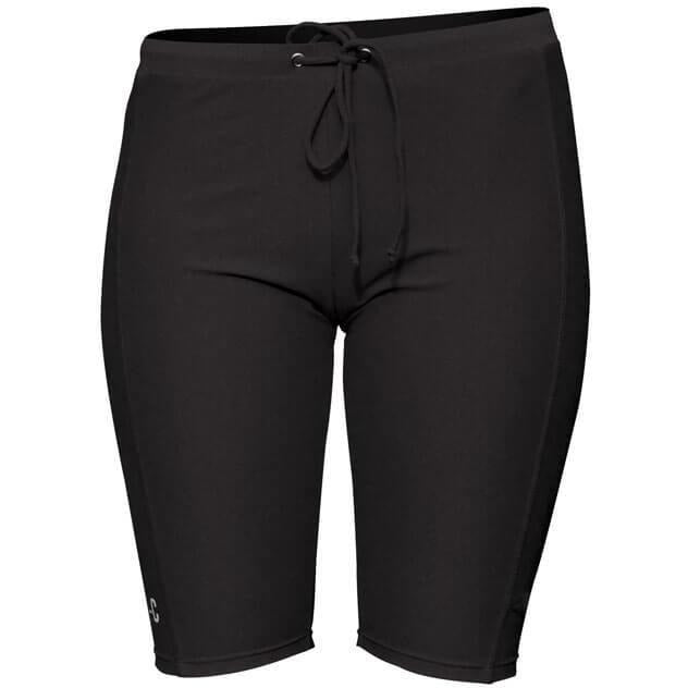 iQ-Company UV shorts til damer - Scubadirect