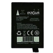 Intova batteri til X2/HD2 - Scubadirect