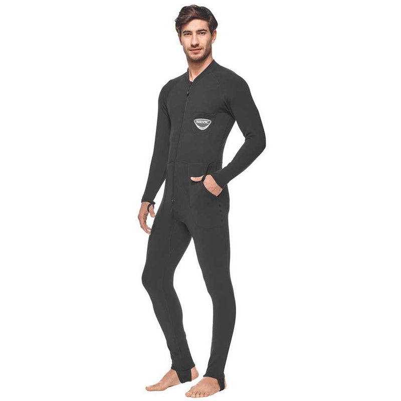 Inderdragt Seac Unifleece - Scubadirect