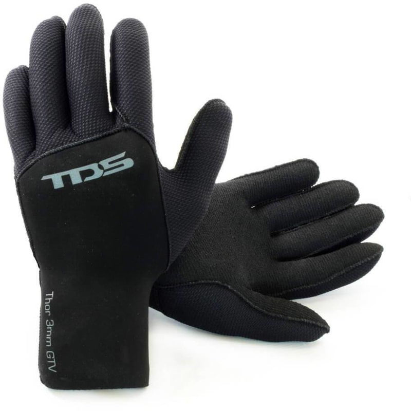 Handsker TDS Thor 3mm - Scubadirect