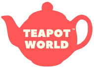 TeapotWorld