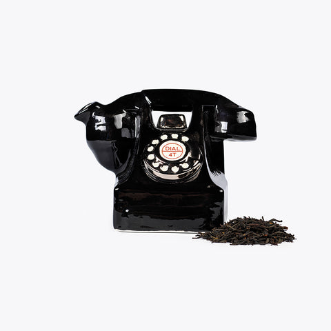 Telephone one cup