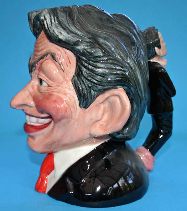 Tony Blair jug