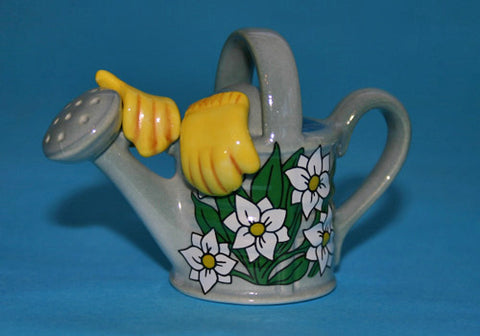 Cardew Tiny Watering Can