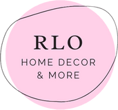 RLO Home Décor and More