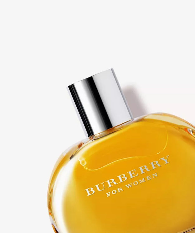 Burberry EDP 100ml Dama