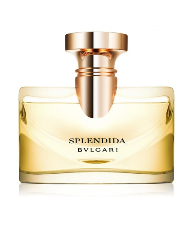Bvlgari Splendida Iris d´or 100ml Dama