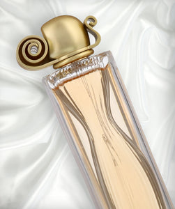 Givenchy	Organza 100ml Dama