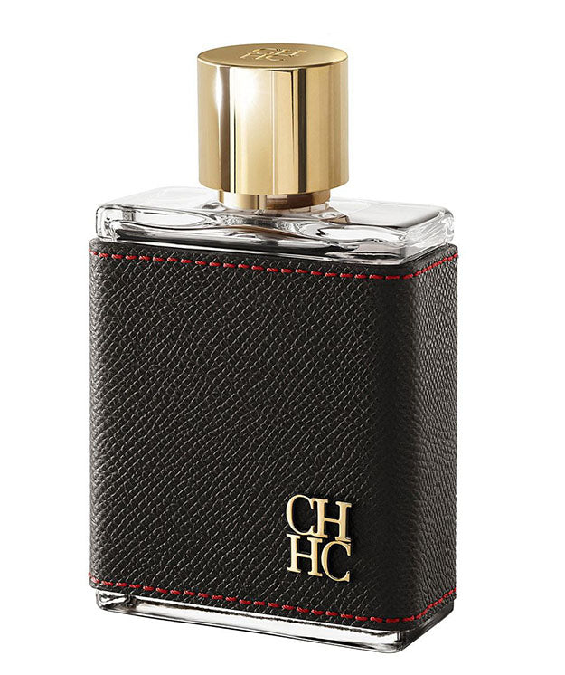Carolina Herrera CH Men Caballero