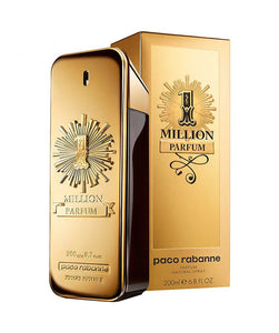 Paco Rabanne 1 Million Parfum 100ml Caballero