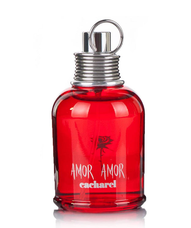 Cacharel Amor Amor 100ml Dama
