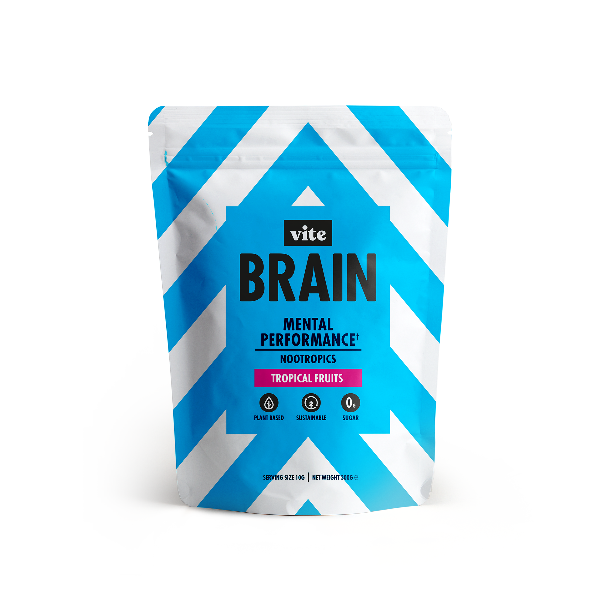 Vite Brain Drink (30 Serv.)