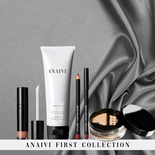 Load image into Gallery viewer, Anaivi First Collection (Set of 4)
