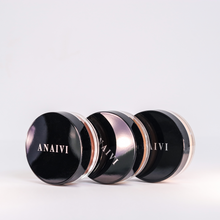 Load image into Gallery viewer, Anaivi loose shimmer powder