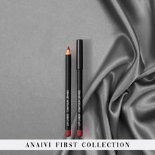 Load image into Gallery viewer, Anaivi BOLD lip pencil