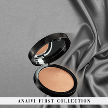 Load image into Gallery viewer, Anaivi shimmer powder