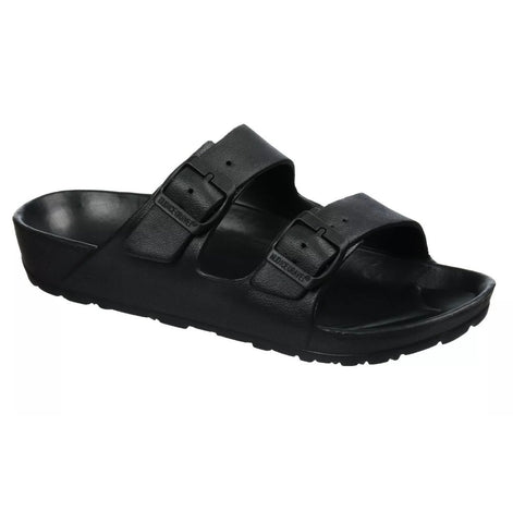 Mens Slip On Flip Flop Sandals