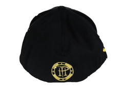 Phil Hellmuth poker hat