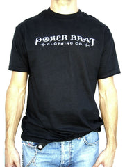 Phil Hellmuth poker shirt