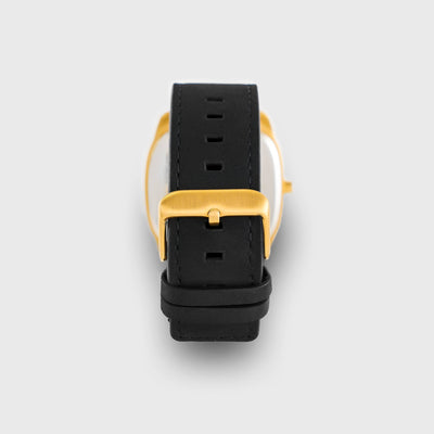 Watch - ICON After Hours - Gold / Black