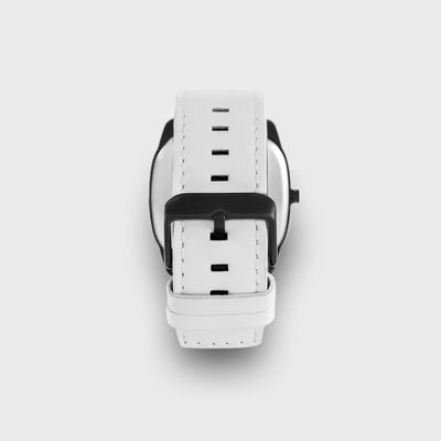 Watch - ICON Midnight - Black / White