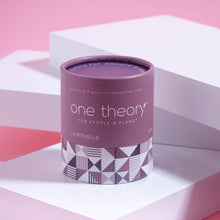 Load image into Gallery viewer, One Theory | La Rituelle™ | Kojic Acid & Green Tea Replenishing Cream Moisturizer | 1.7 fl oz