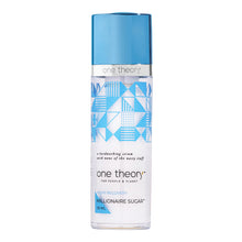 Load image into Gallery viewer, One Theory | Millionaire Sugar™ Retinol Night Recovery Serum | 1 fl oz