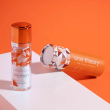 Load image into Gallery viewer, One Theory | Morning Beat™ Vitamin C Serum | 1 fl oz