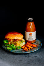 Lade das Bild in den Galerie-Viewer, Smoked Burger Sauce