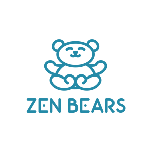 Zen Bears premium cbd gummies UK number one rated the legal hempire