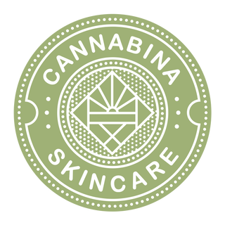cannabina skincare award winning premium cbd products uk the legal hempire