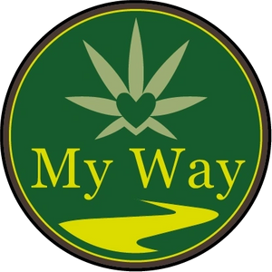 my way CBD products UK Legal Hempire