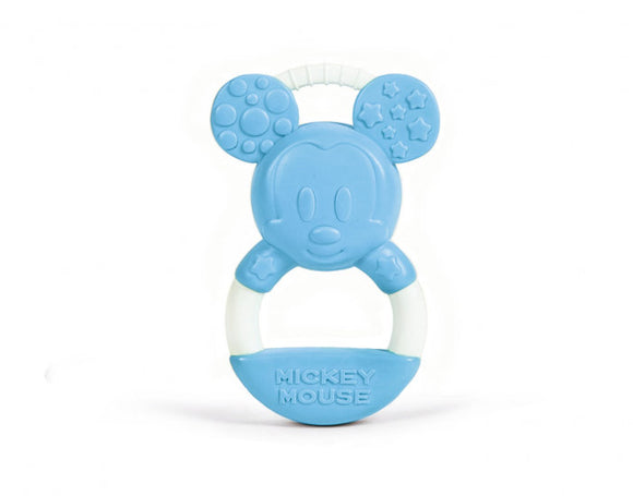 a photo of the product: Clementoni bijtring Mickey Mouse