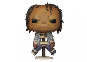 a photo of the product: Funko Pop! Movies: Scary Stories to Tell in the Dark - Harold