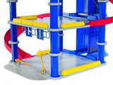 a third photo of the product: Siku World parkeergarage (5505)