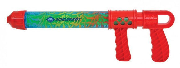 a photo of the product: Schildkröt Funsports waterpistool 40 cm 300 ml rood
