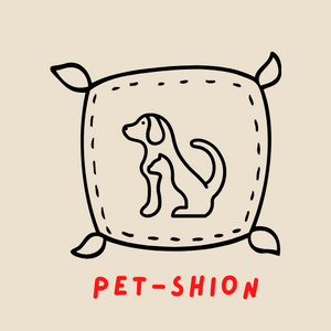 Pet-Shion