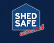 This accreditation, known as ShedSafe, is the industry standard benchmark for steel sheds sold nationwide. ShedSafe accreditation, which was launched on 1st November, 2010, began its life after the devastation of Cyclone Larry in 2006. ShedSafe accreditation cannot be purchased it has to be earned. So when you are looking at purchasing a shed, ensure to check if the manufacturer is ShedSafe.