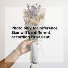 Load image into Gallery viewer, Preserved Baby's Breath Bouquets