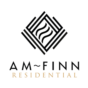 Am-Finn Residential