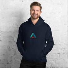 Load image into Gallery viewer, CTRL USA Unisex Hoodie