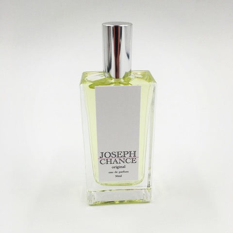 Joseph Chance Original Eau de Parfum 50ml