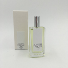 Load image into Gallery viewer, Joseph Chance Original Eau de Parfum 50ml
