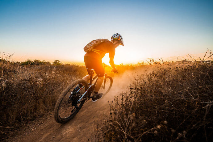 5 Best Mountain Bike Trails in San Diego